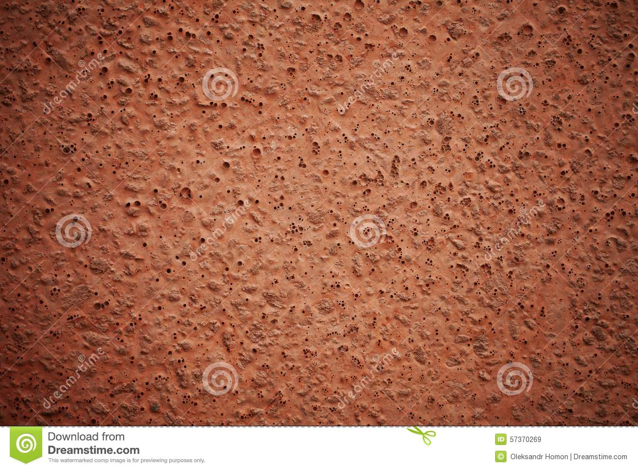 Wall texture red brown background stock photo image for Red and brown walls
