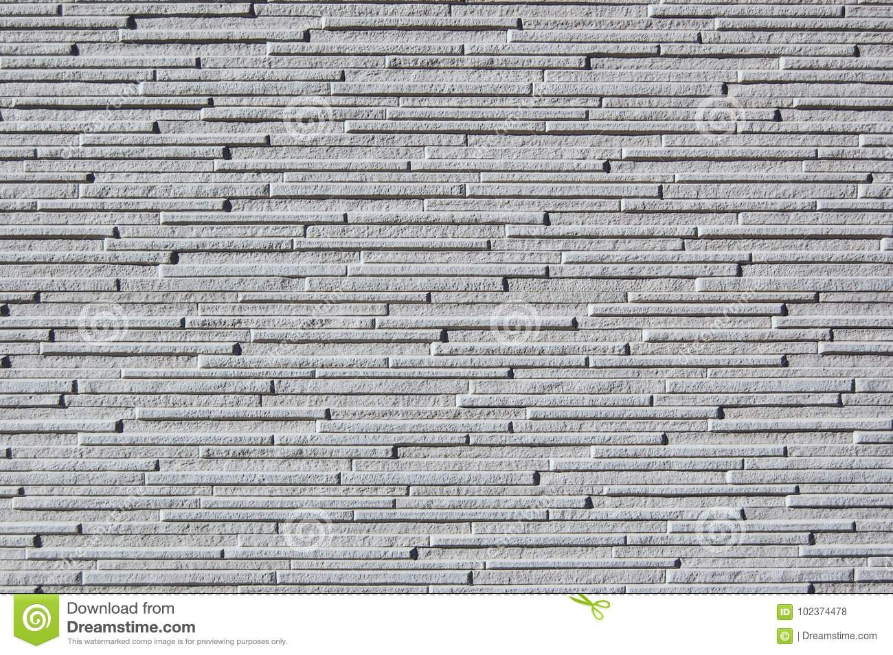 Wall with a thin slab texture stock photo image of abstract download wall with a thin slab texture stock photo image of abstract pattern publicscrutiny Images