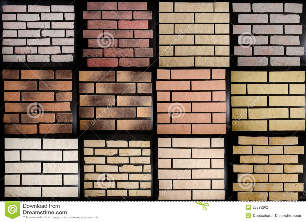 Top 25 best Brick Wall Tile Designs Wall Tiles Sample Stock