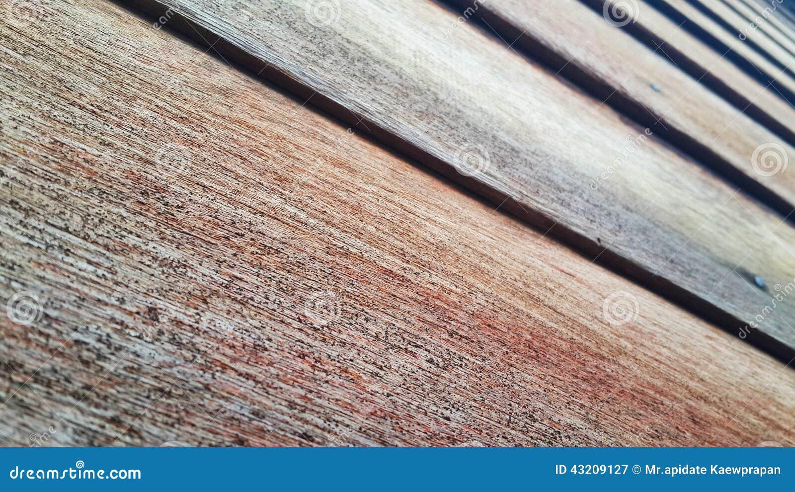 Download Wall trä fotografering för bildbyråer. Bild av textur - 43209127