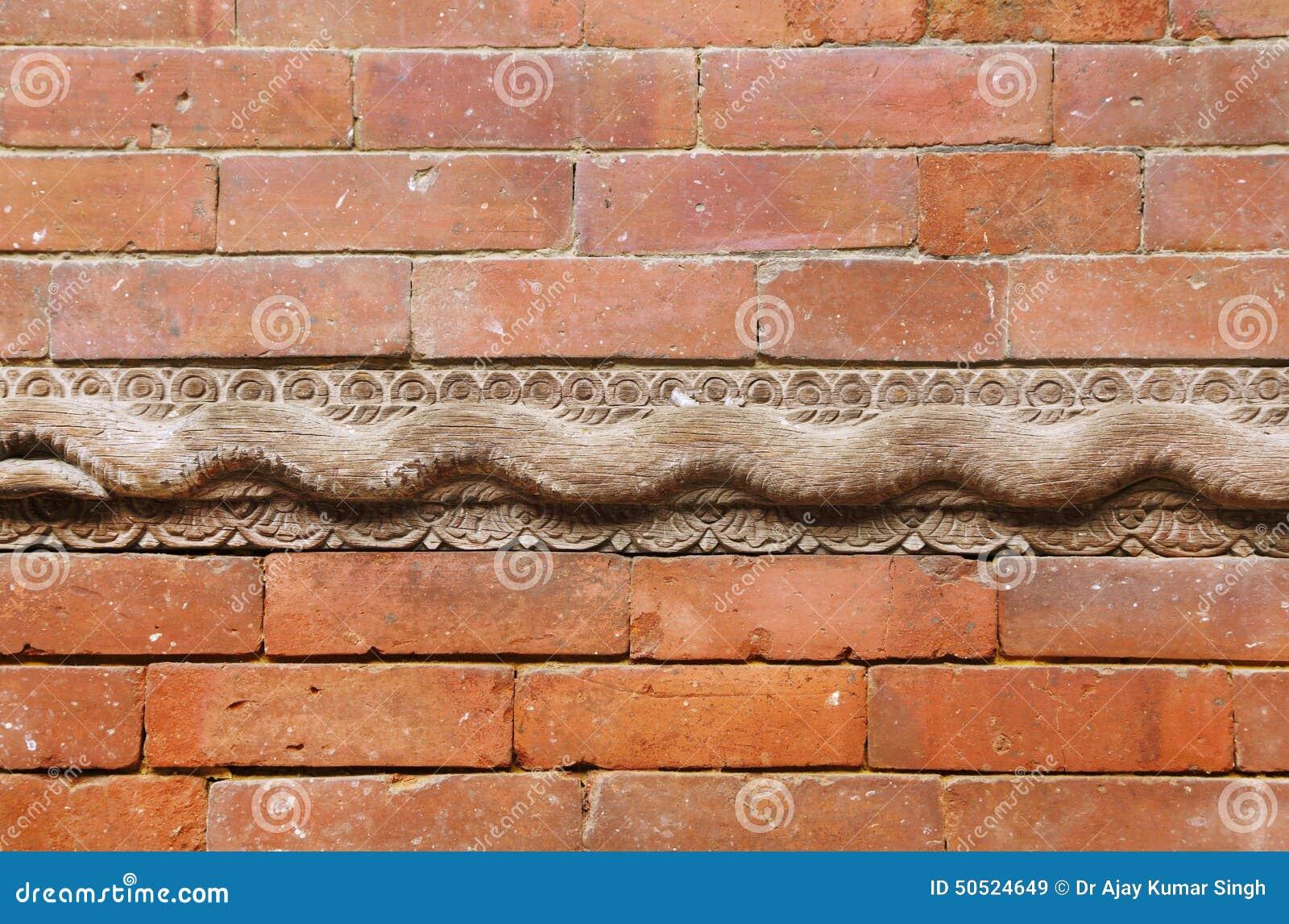 Nepal hanuman dhoka map check out nepal hanuman dhoka map for Wooden work on wall