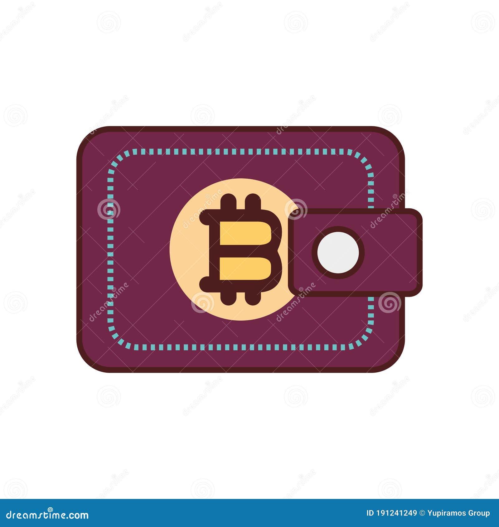 shadow wallet bitcoin acceptăm bitcoin