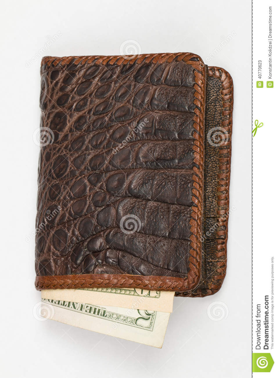 348d14419 Wallet. stock image. Image of circle, dangerous, backgrounds - 40770623