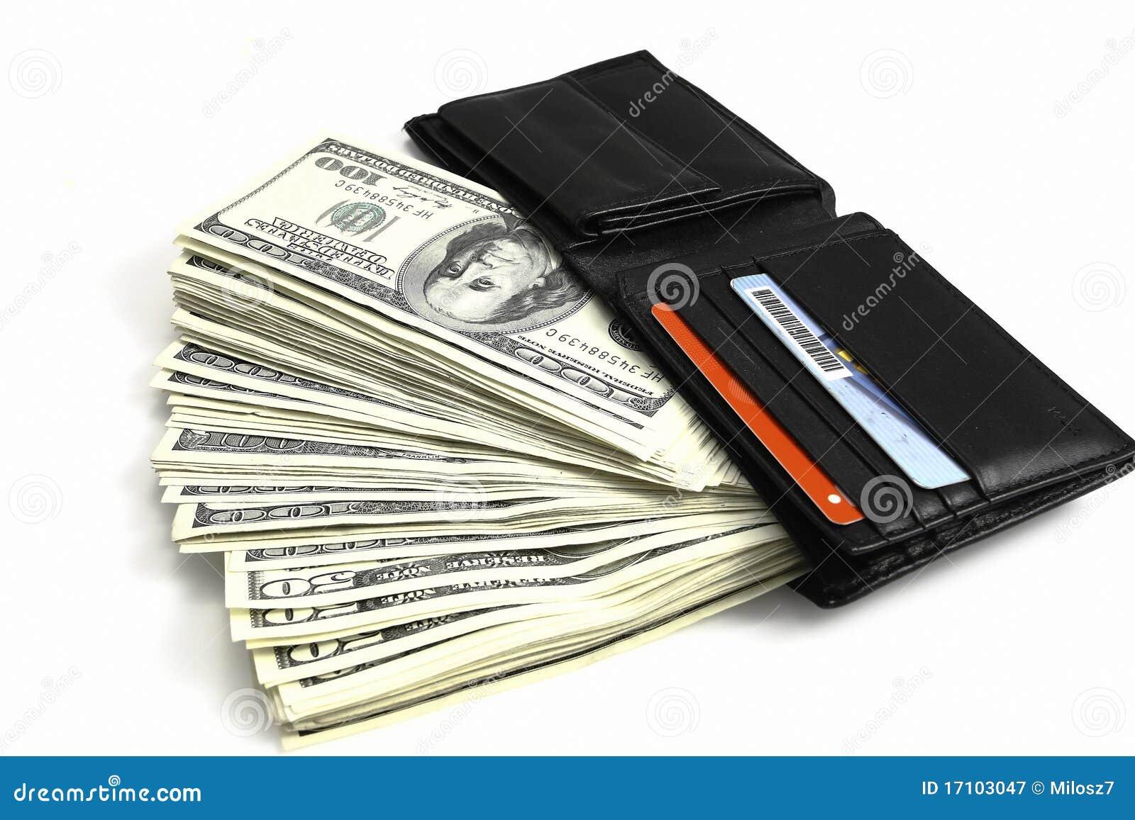 wallet-money-17103047.jpg