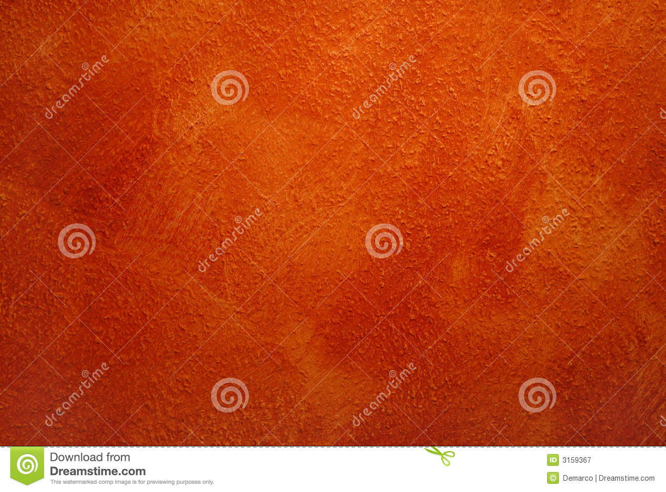 Wallpaint With Structure Royalty Free Stock Photography