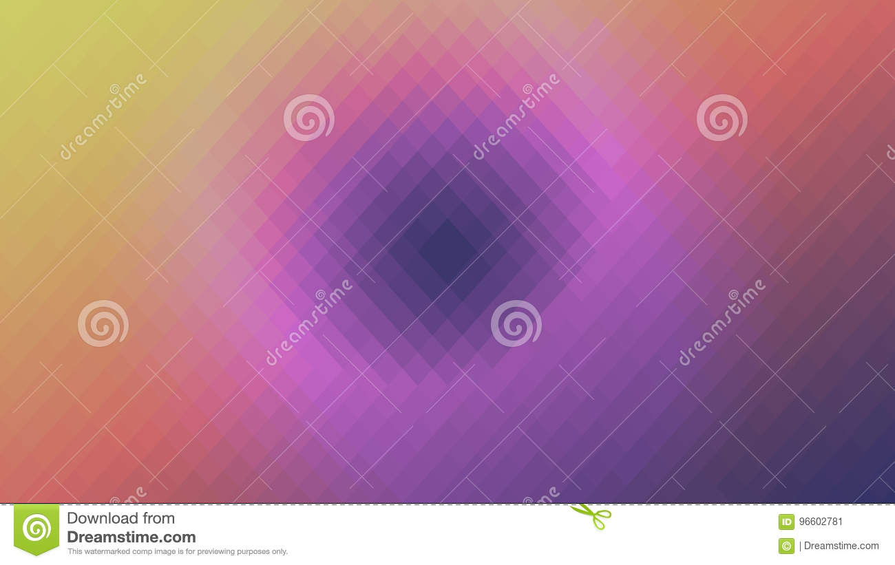 Wallpaper Background Abstract Yellow Pink Purple Gradient In Sty