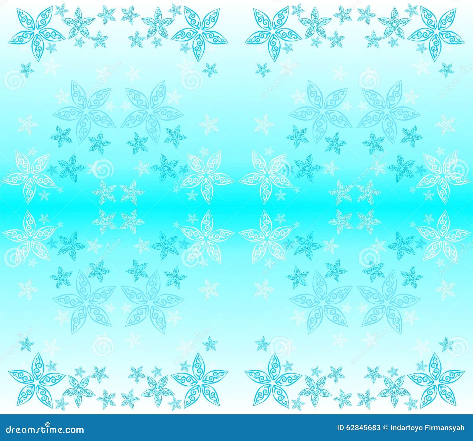 Blue Star Travel Card