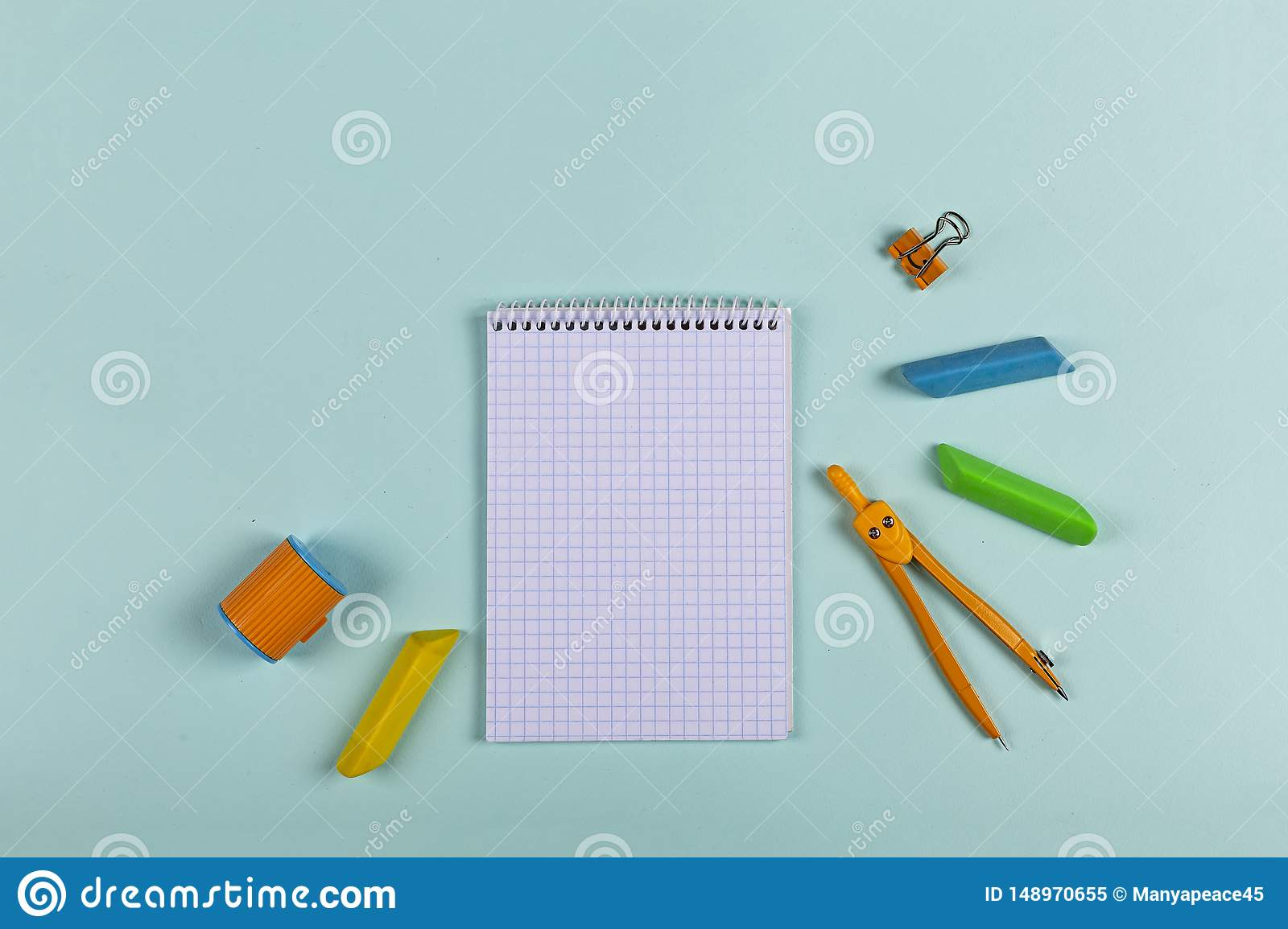 Wallpaper Clipart Cartoon Art Powerpoint Anime High School Design Colorful Stock Image Image Of Line Flat 148970655