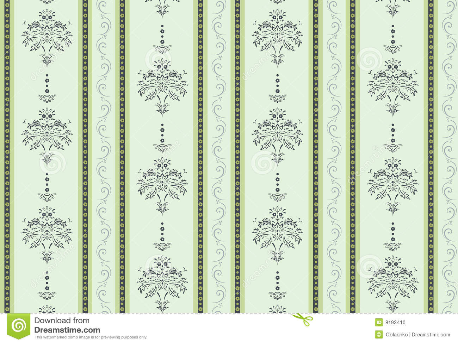 Wallpaper la configuration