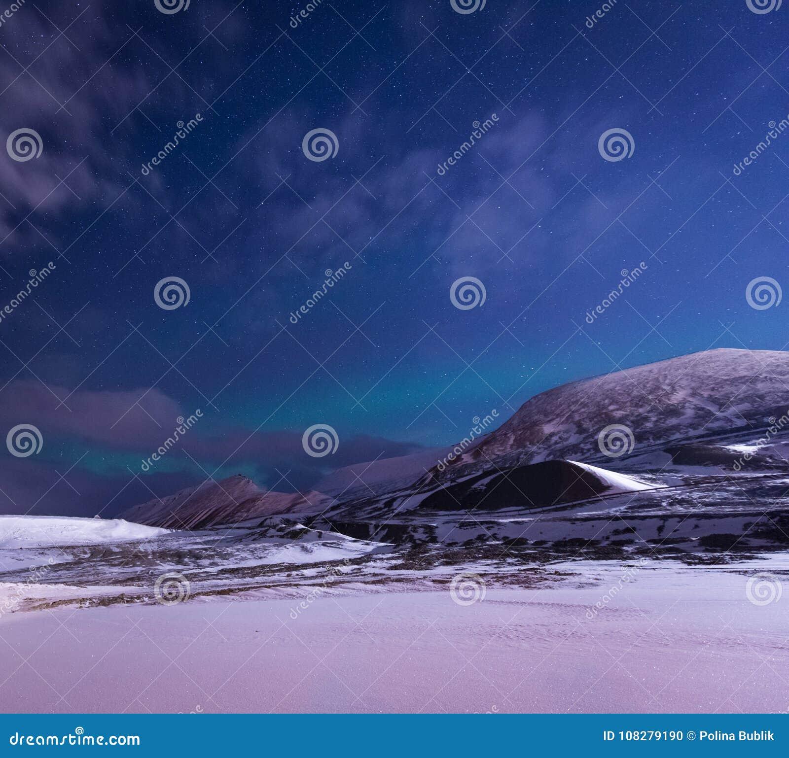 Wallpaper La Nature De Paysage De La Norvège Des Montagnes