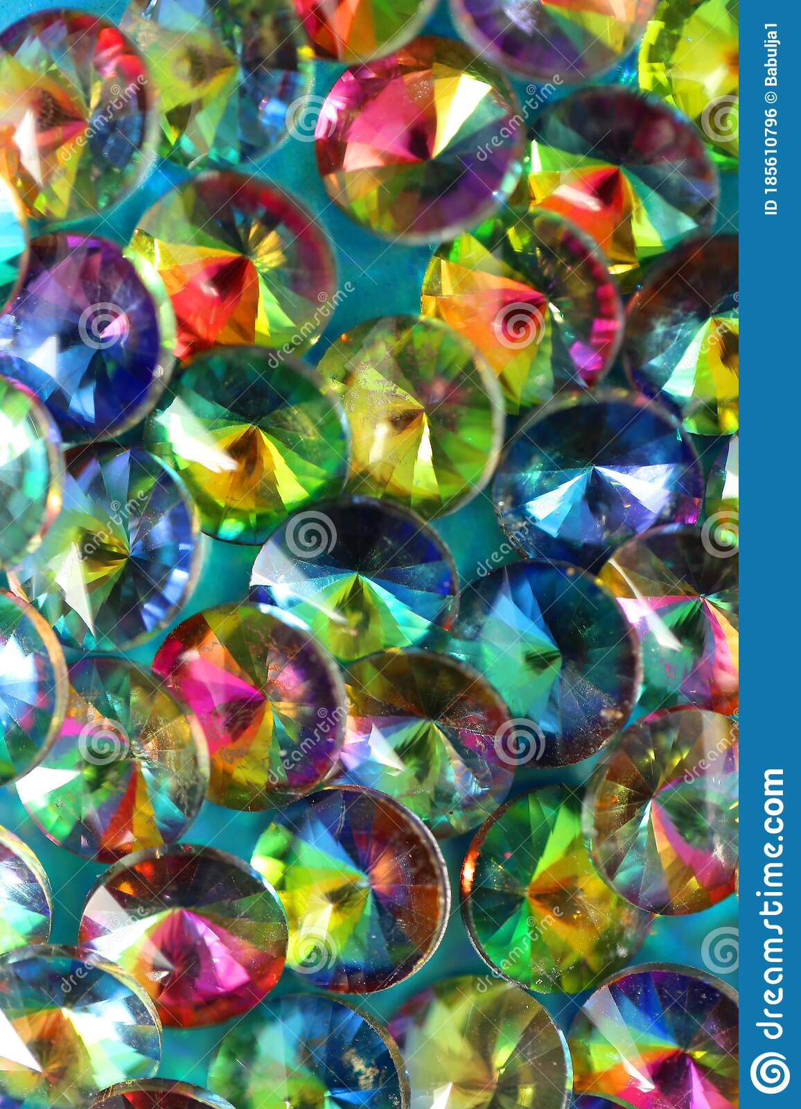 Wallpaper Phone Shining Bead Background Stock Photo Image Of Marbles Christmas 185610796