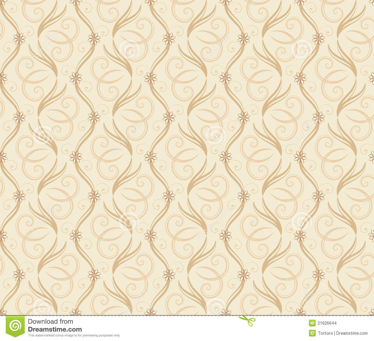 Kitchen Wall Tile Ideas Designs Wallpaper Seamless Texture Stock Vector Illustration Of