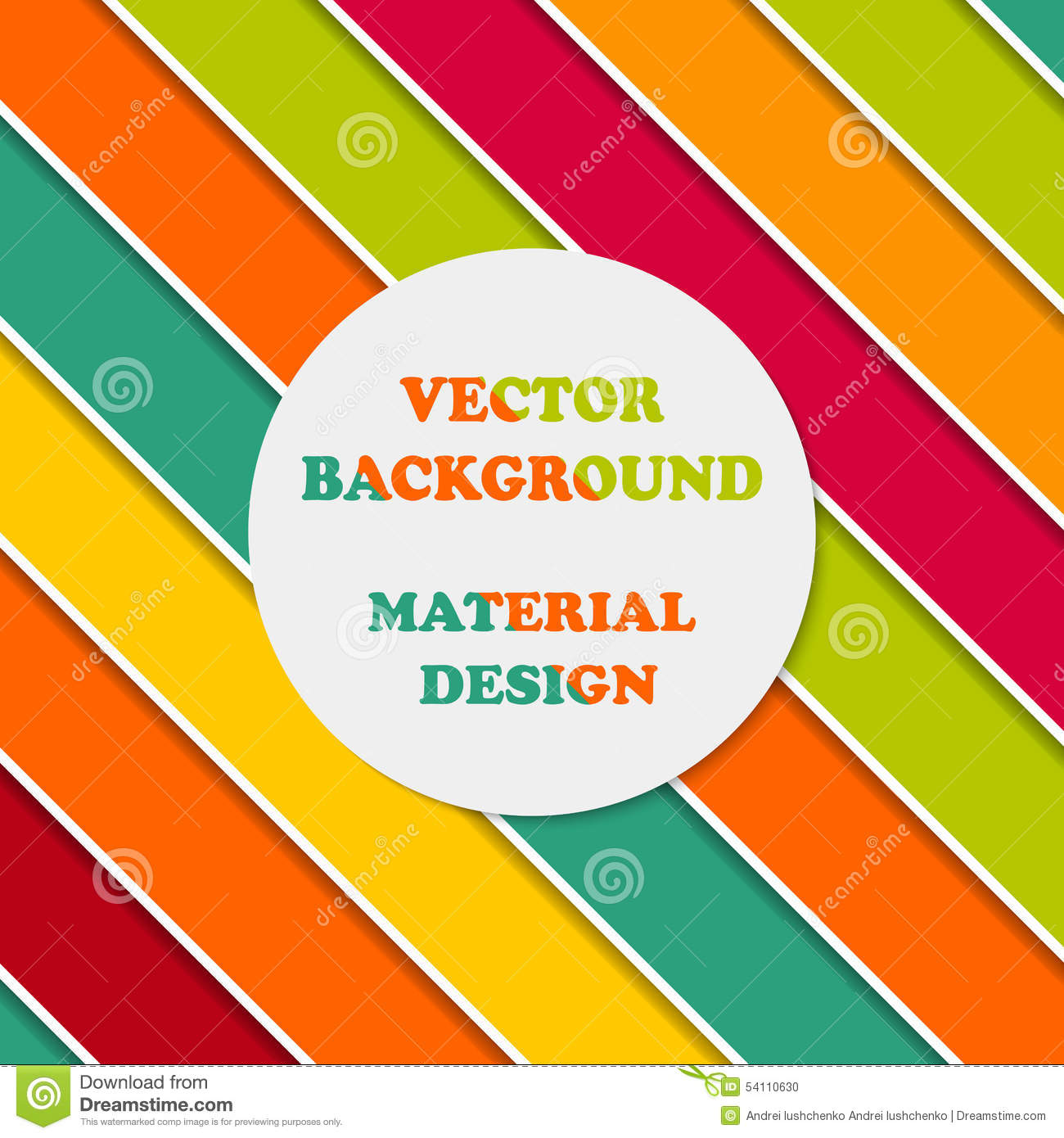Download Wallpaper Mobile Colorful - wallpapers-mobile-os-style-material-design-vector-colorful-background-place-your-text-vector-illustration-web-54110630  Best Photo Reference_97142.jpg