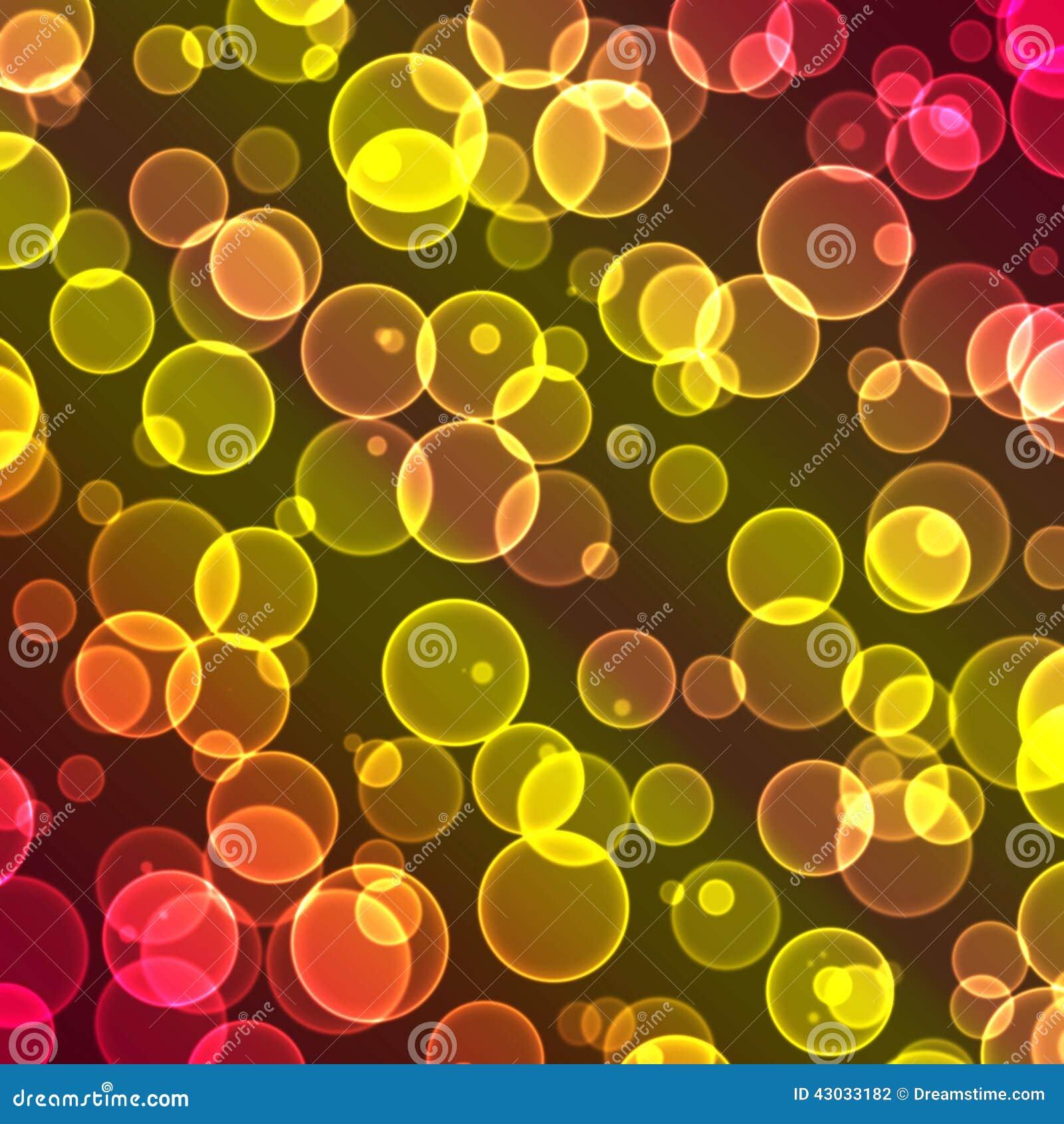 Adobe Photoshop CS4, CS5, CS6Texturas Para Adobe Photoshop cs4 cs5 cs6
