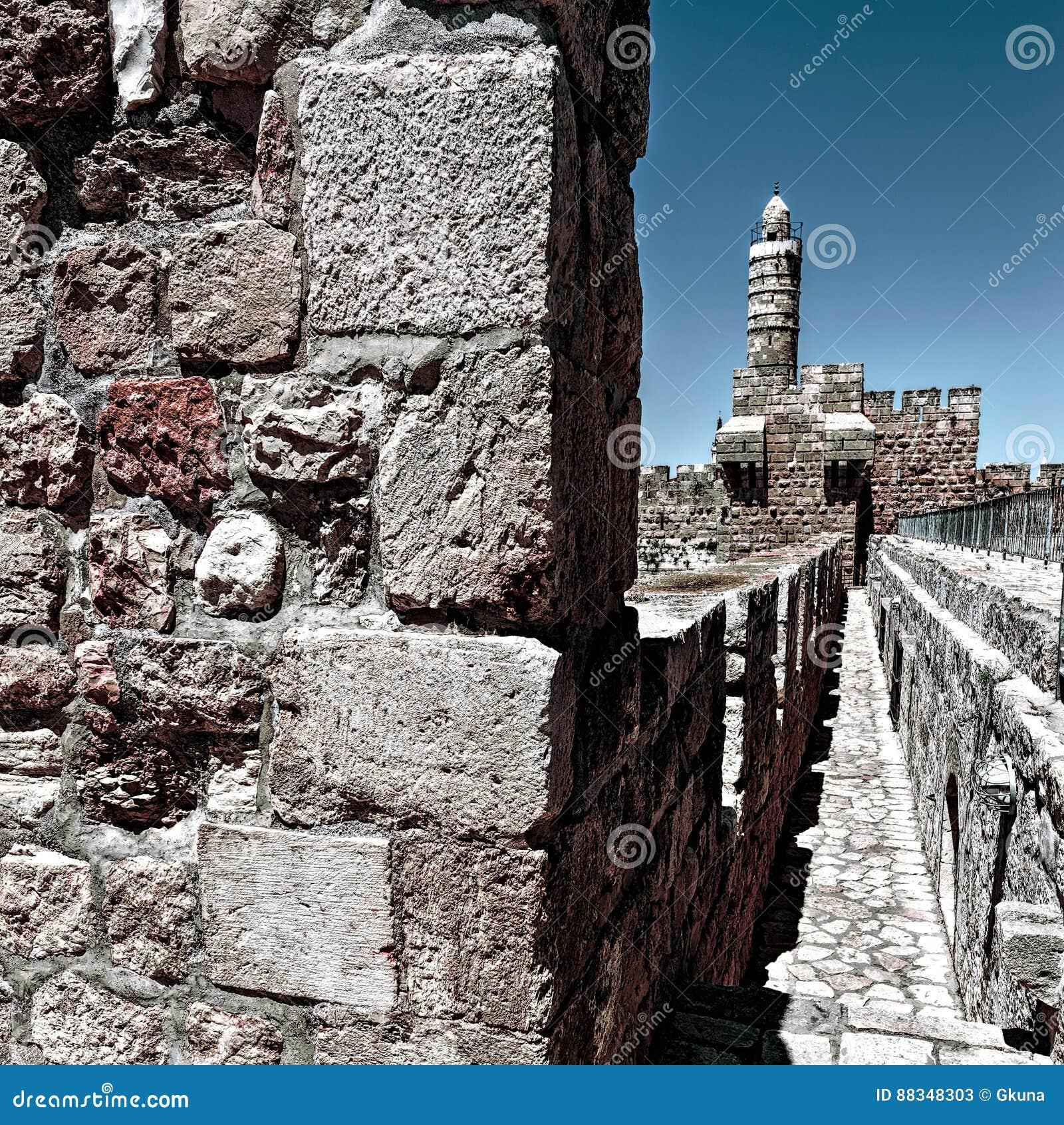 Walls of Jerusalem - Wikipedia   Cities Surrounding Jerusalem
