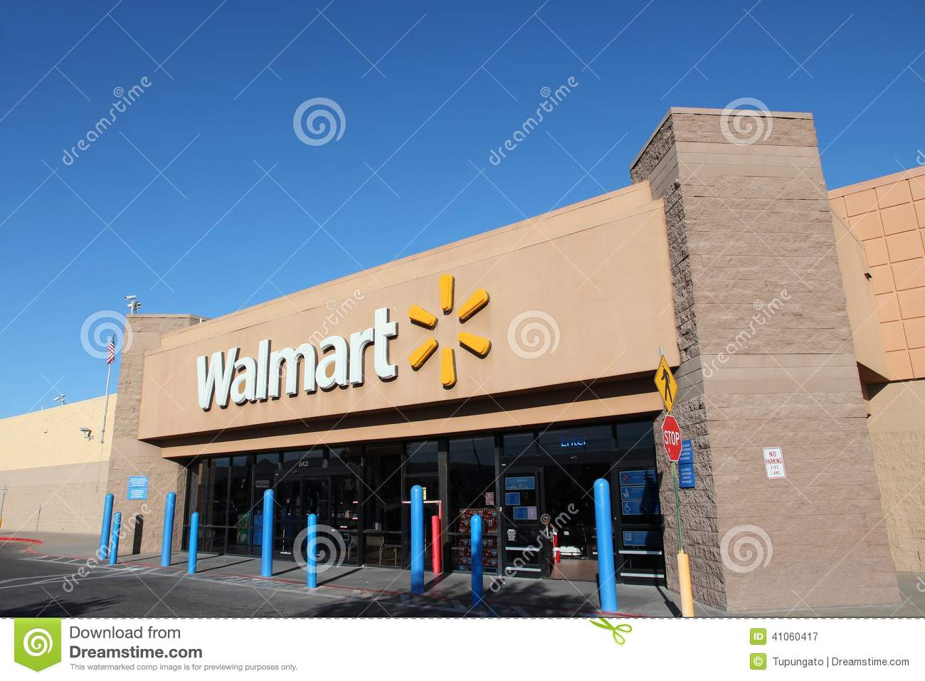 walmart management styles Project management walmart project business plan pages: 12 (3586 words) |  style: n/a | bibliography sources: 7 download full paper download microsoft.