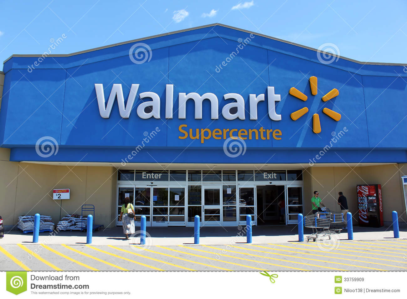 Nov 23, · Walmart Latest Breaking News, Pictures, Videos, and Special Reports from The Economic Times. Walmart Blogs, Comments and Archive News on cinema15.cf