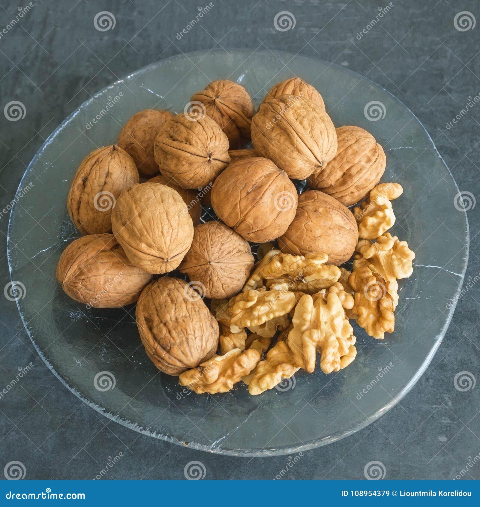 What is split food