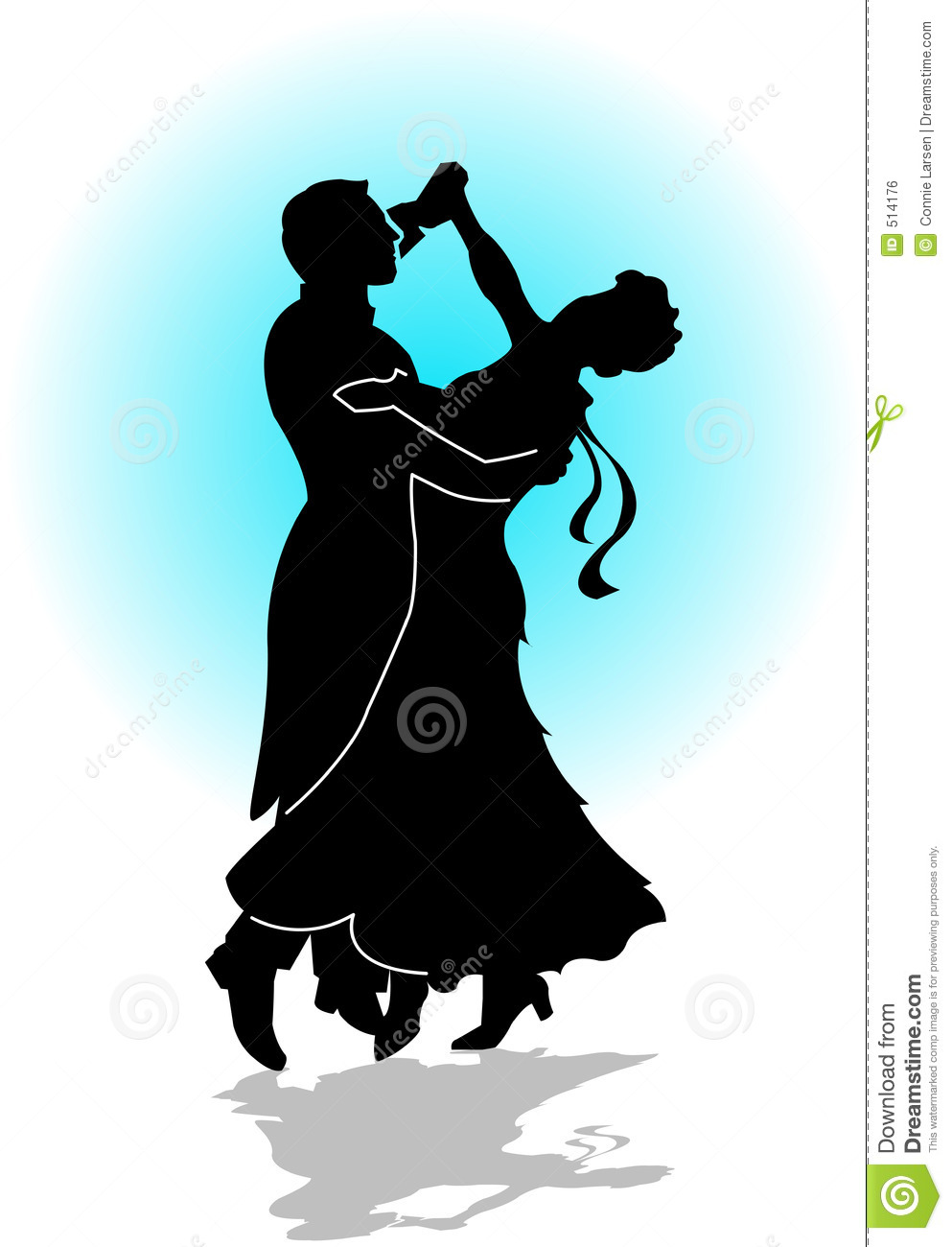 Image Result For Royalty Free Music Waltz
