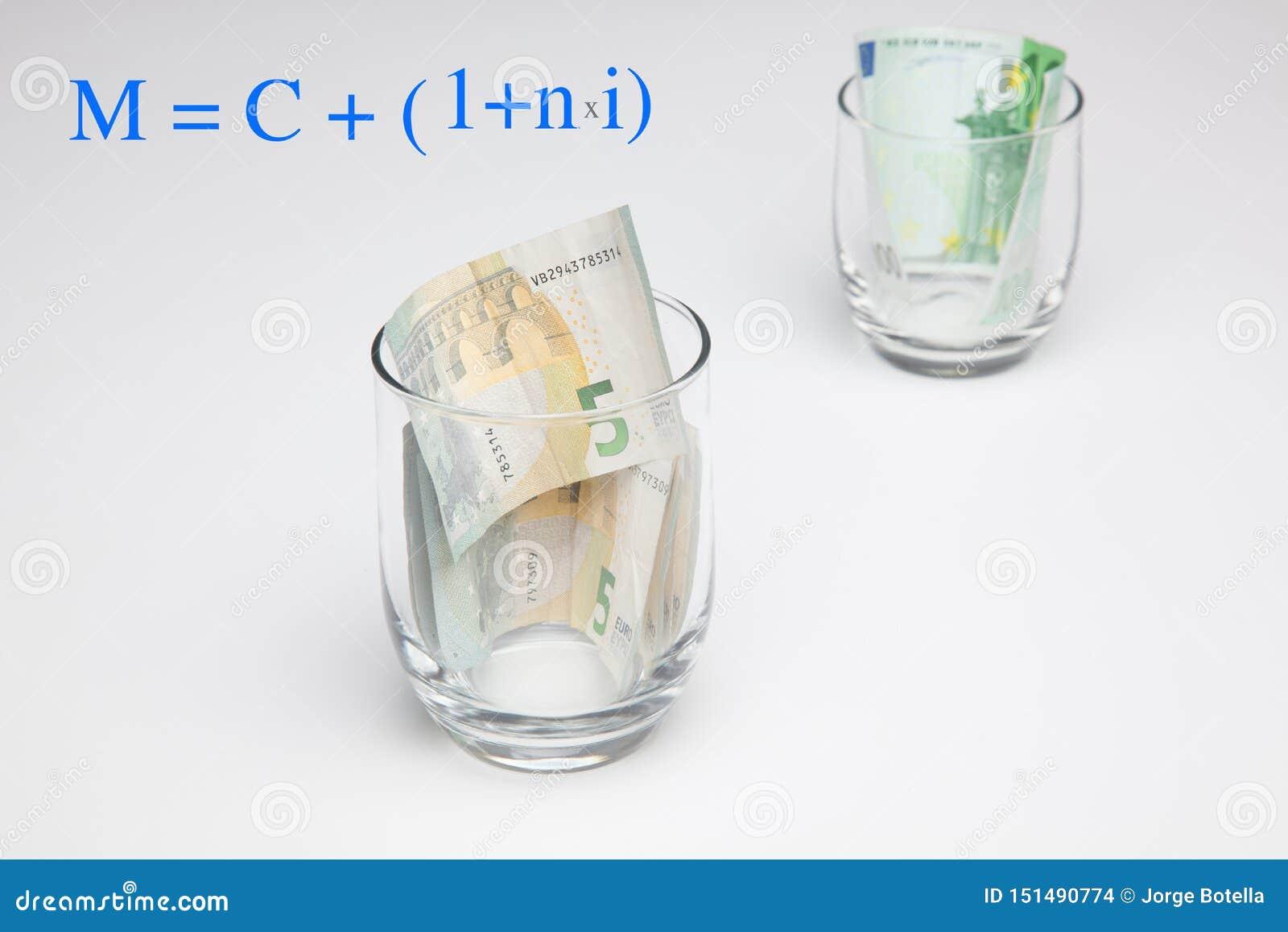 Waluta unia europejska, jest euro