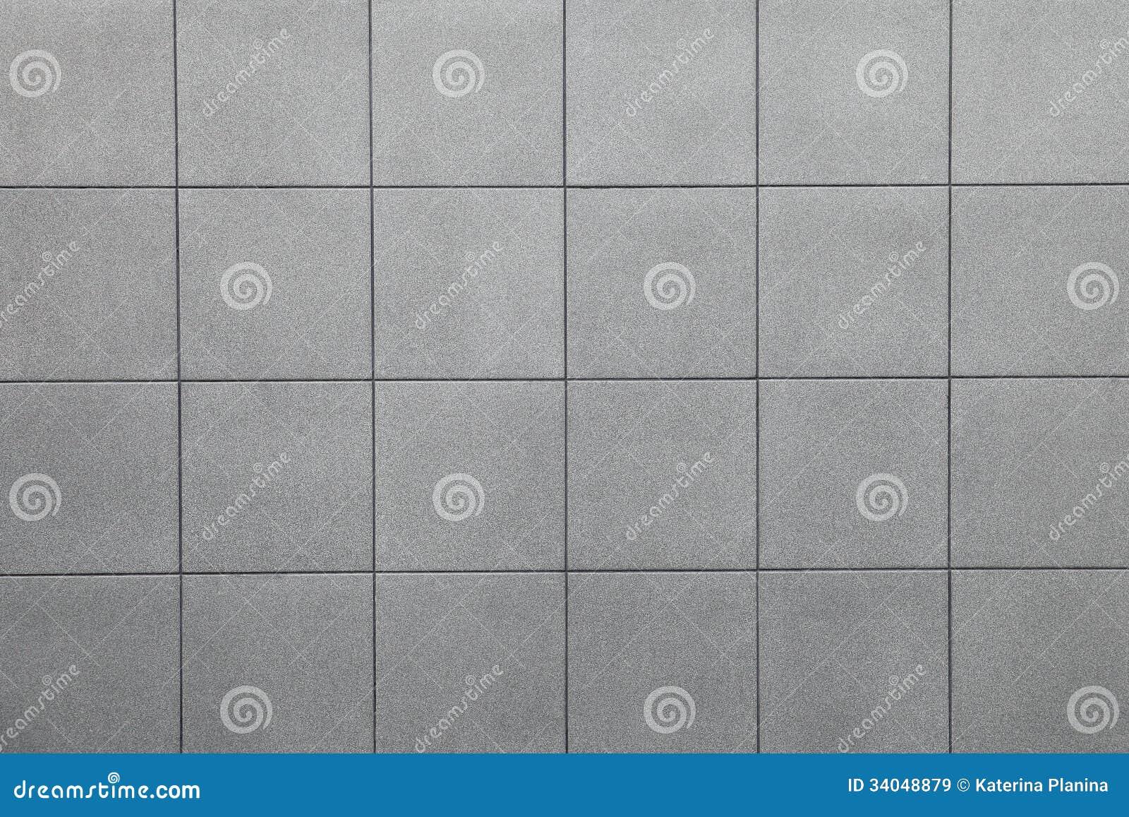 Download Wand Deckt Hintergrund Mit Ziegeln. Stockbild   Bild Von Außen,  Panel: 34048879