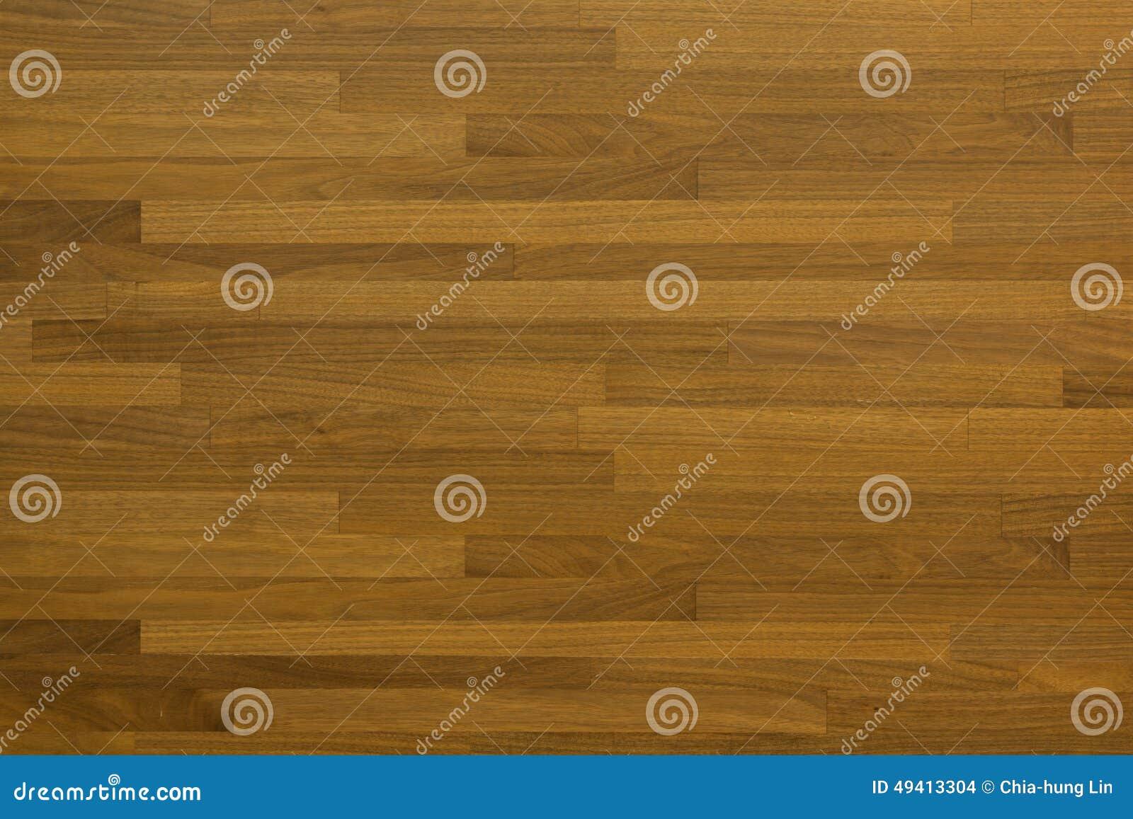 Download Wand Hergestellt Von Den Kurzen Holzleisten Stockfoto - Bild von weinlese, auslegung: 49413304