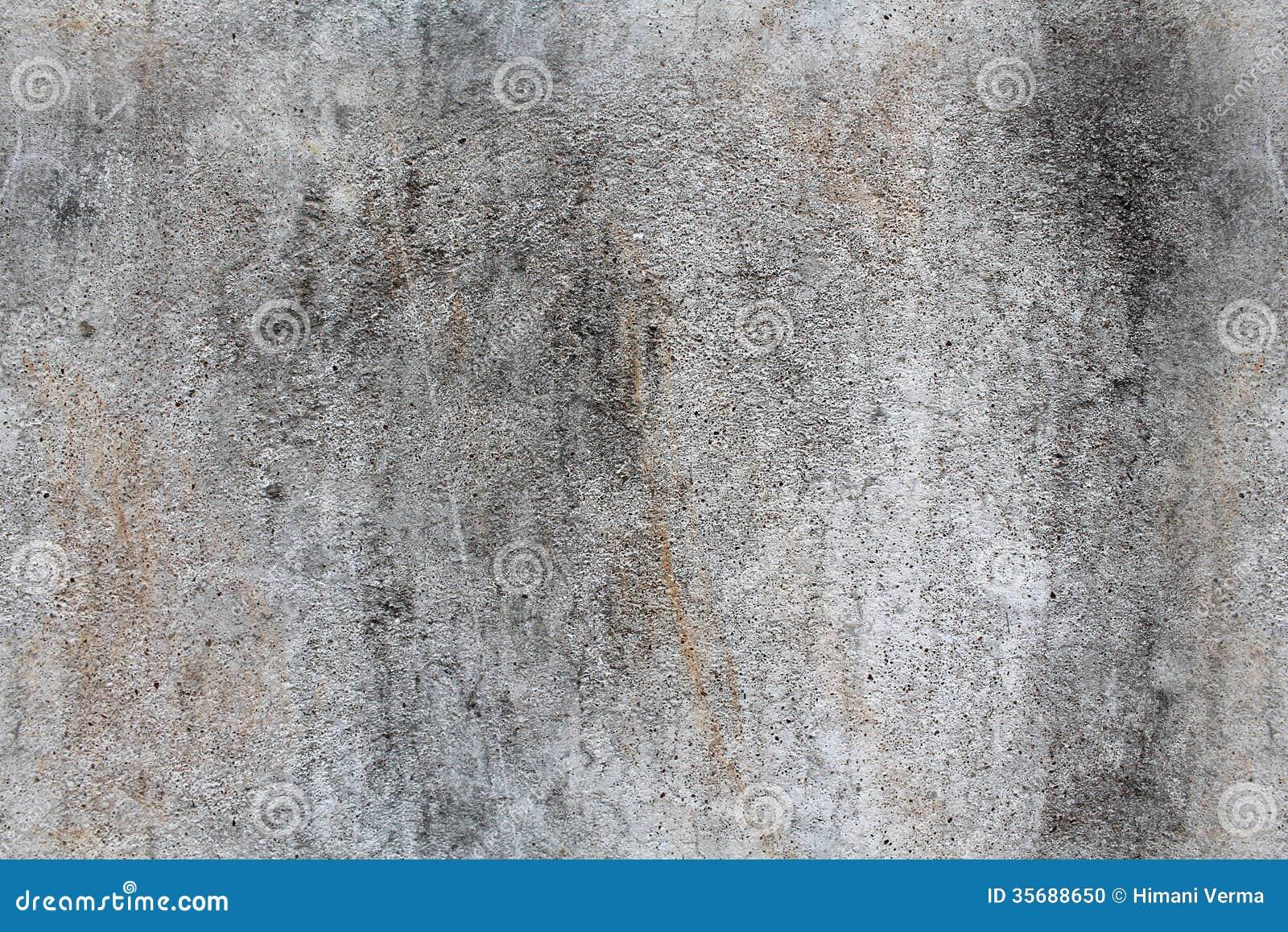 Wand-nahtlose Beschaffenheit
