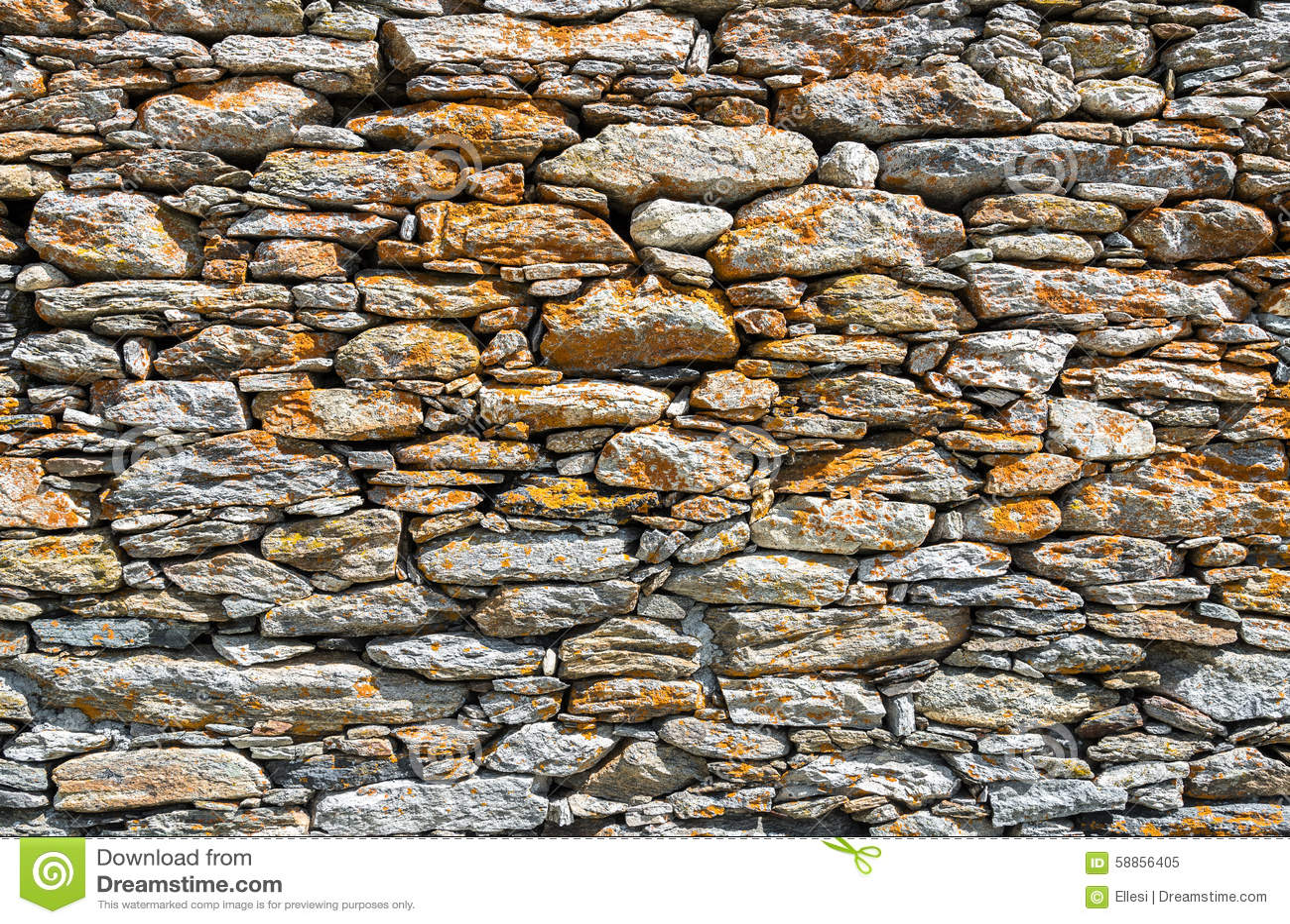 Wand Stein Stockbild Bild Von Wand Steine Ziegelstein 58856405