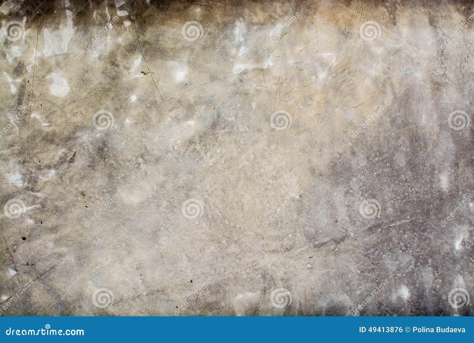 Download Wandbeschaffenheitshintergrund, Gemacht Vom Stein Stockfoto - Bild von korn, auszug: 49413876