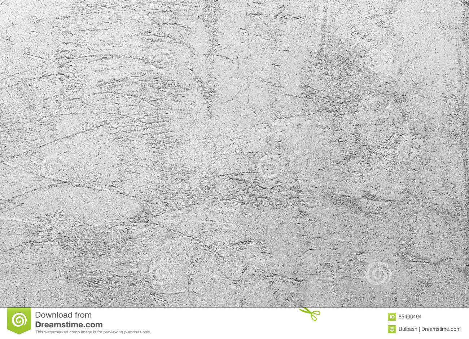 wandputz verkratzt stockfoto. bild von auslegung, sonderkommando