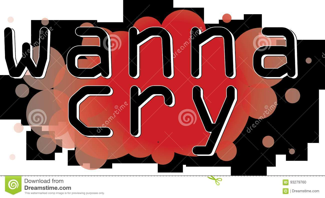 wanna cry how to recover from wannacry