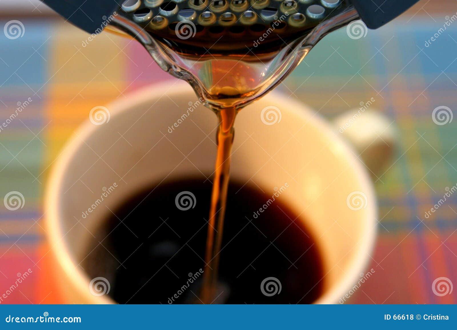 Wanna a cup?