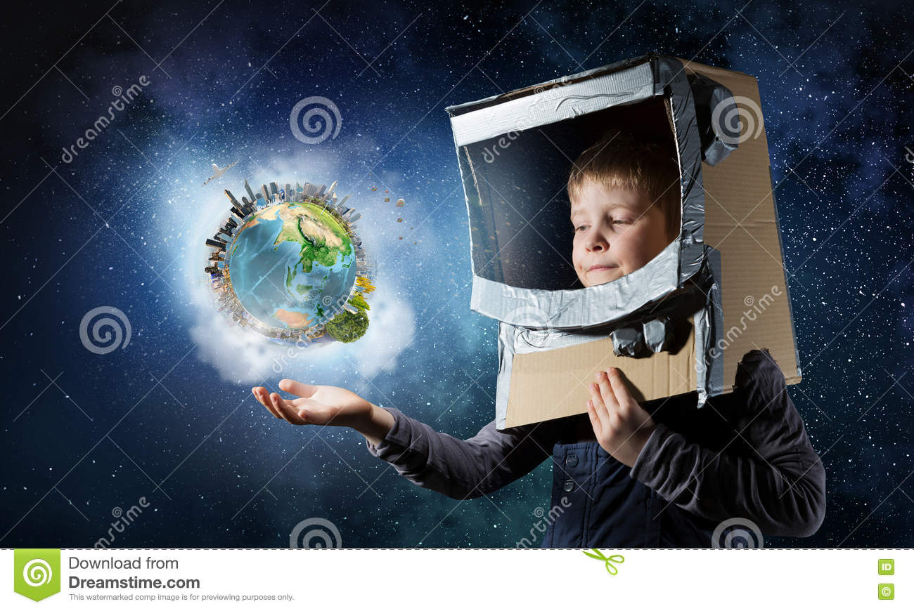 if i will become an astronaut Im 15 years old and living in australia i'm not the smartest student but i believe that if i put my mind to something i will achieve it i'm not sure how i should go about accomplishing my.