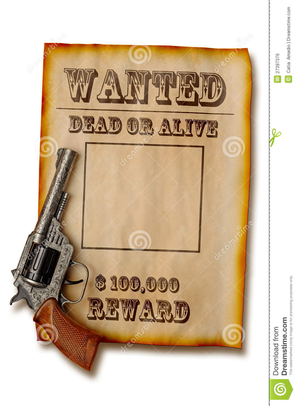 Wanted dead or alive stock photos, royalty free wanted dead or alive