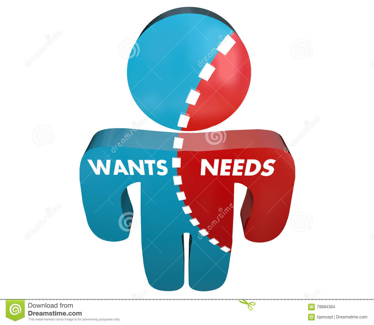 dreams wants desires We all have dreams and desires some want to start a business some want to travel some want to work with kids some want to work with.