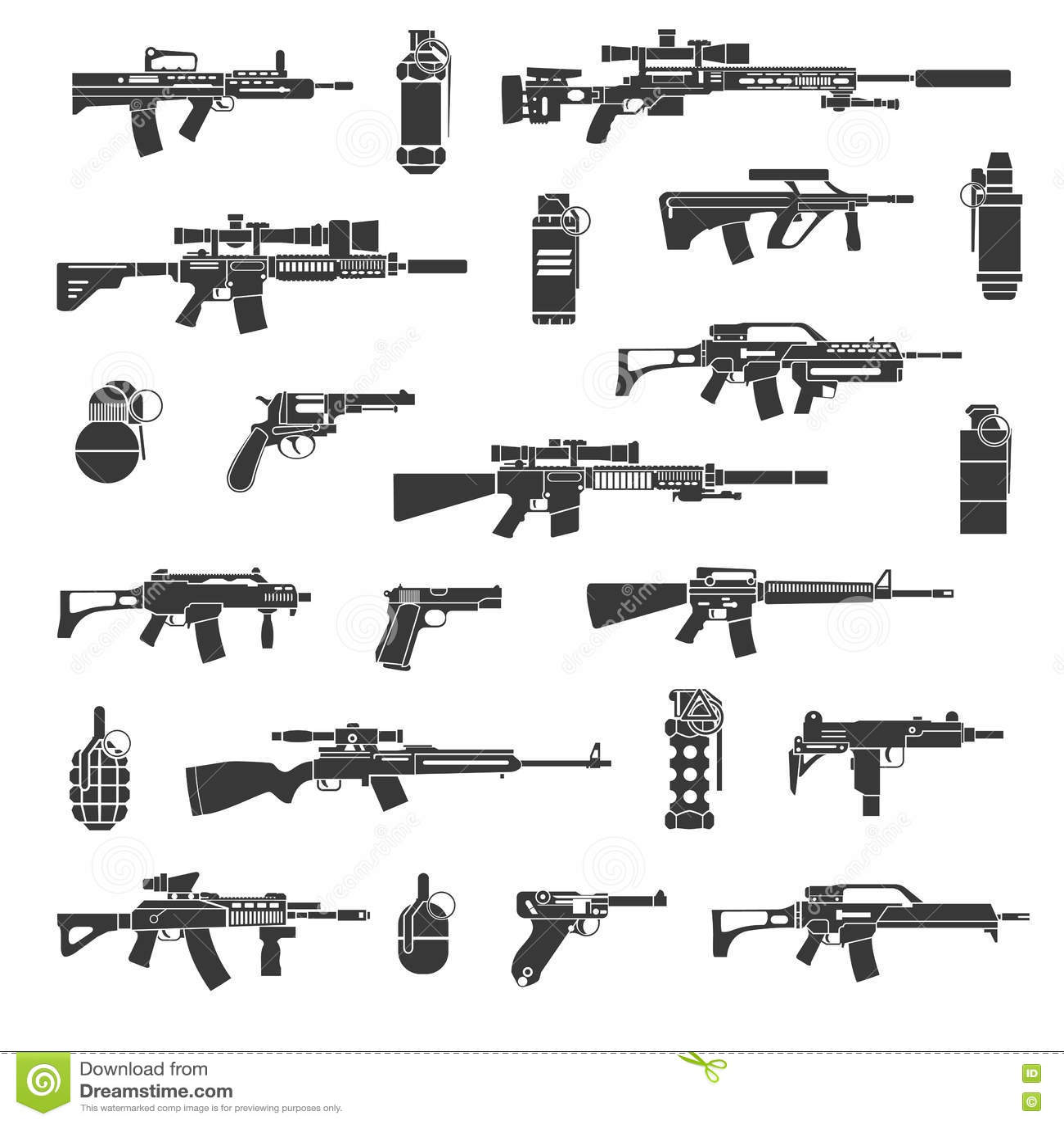 Csgo Waffen Namen