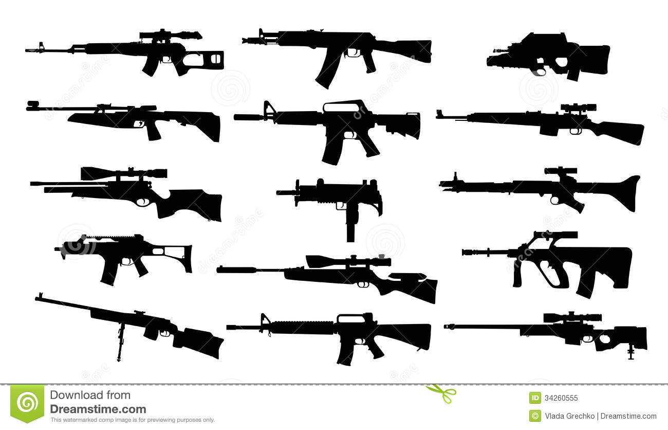 Red Dot Zero Targets further H20 Delirious Coloring Pages Coloring Sketch Templates further How To Draw Ariana Grande besides 15 Objetos Perfectos Diseno Clip Bic Apple 1344669 besides How To Draw Cheese. on ak 47