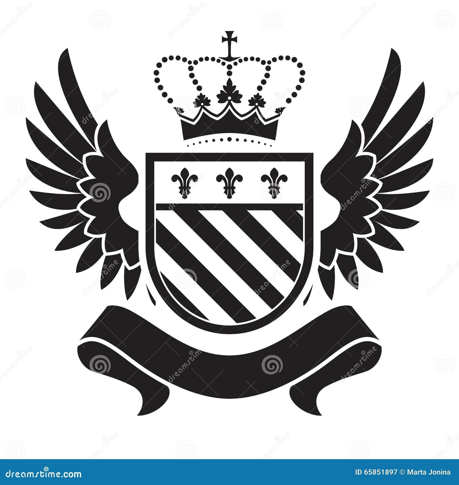 Haiti Design Picture For Logo