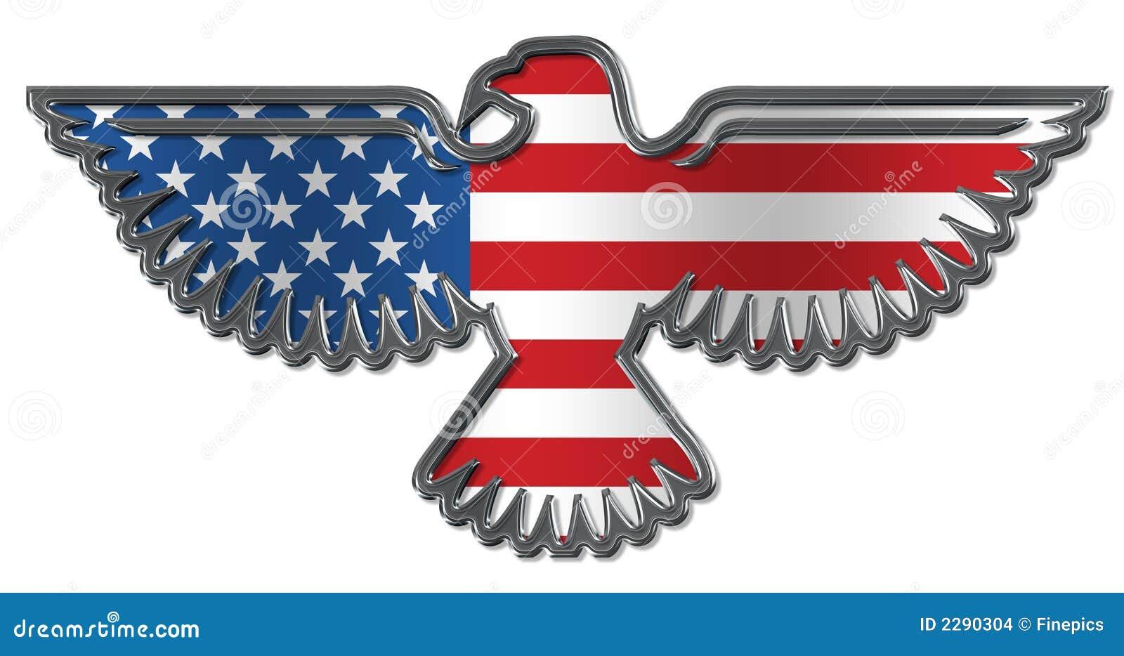 War Eagle Stock Illustration Illustration Of Recon North 2290304
