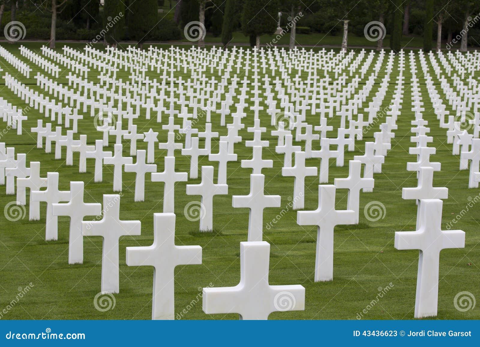 War Memorial Stock Photo Image 43436623