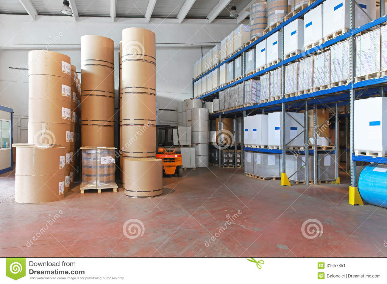 warehouse essay friction homework help roll paper warehouse
