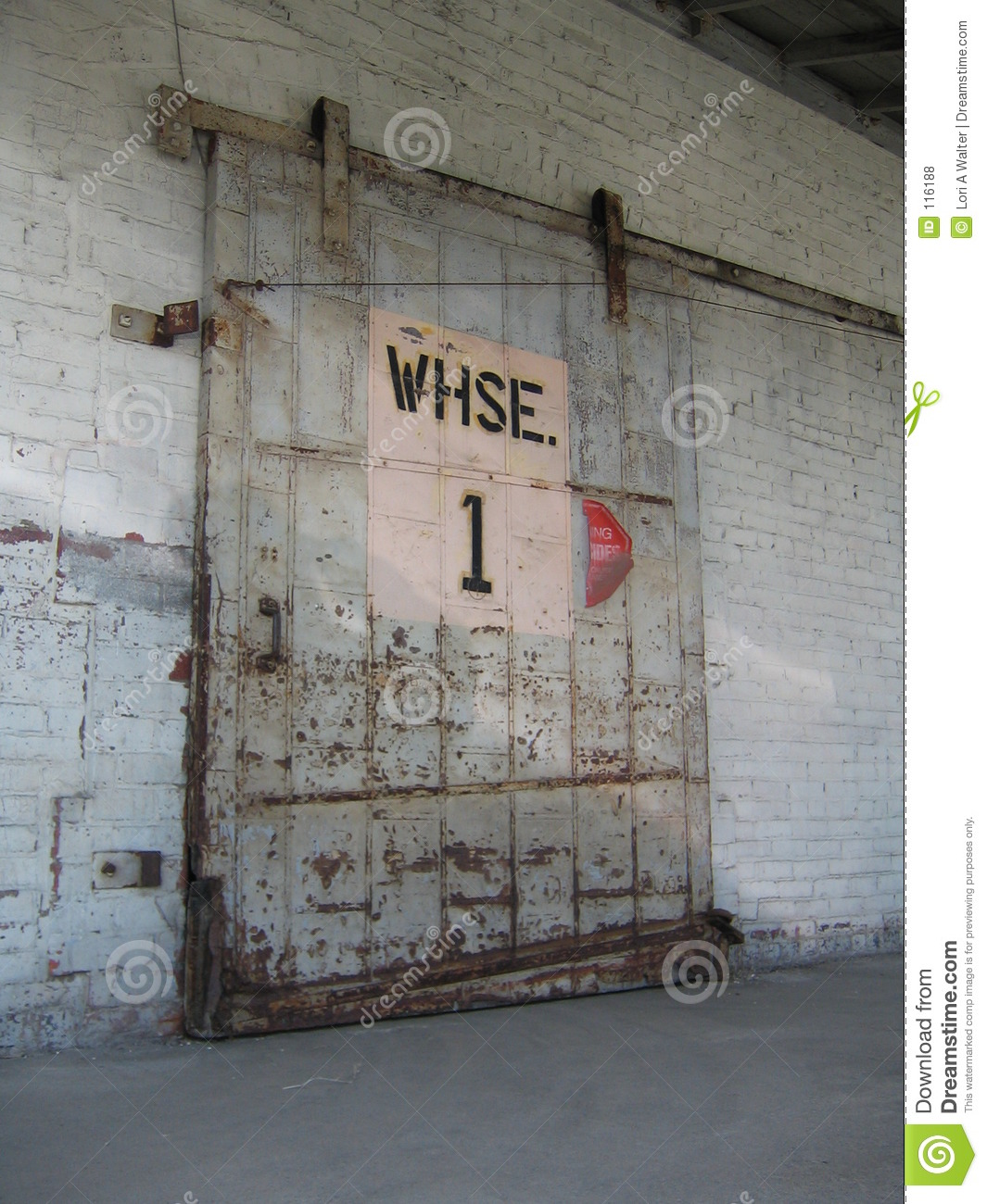Warehouse Doors Examples Ideas Pictures Megarct Just