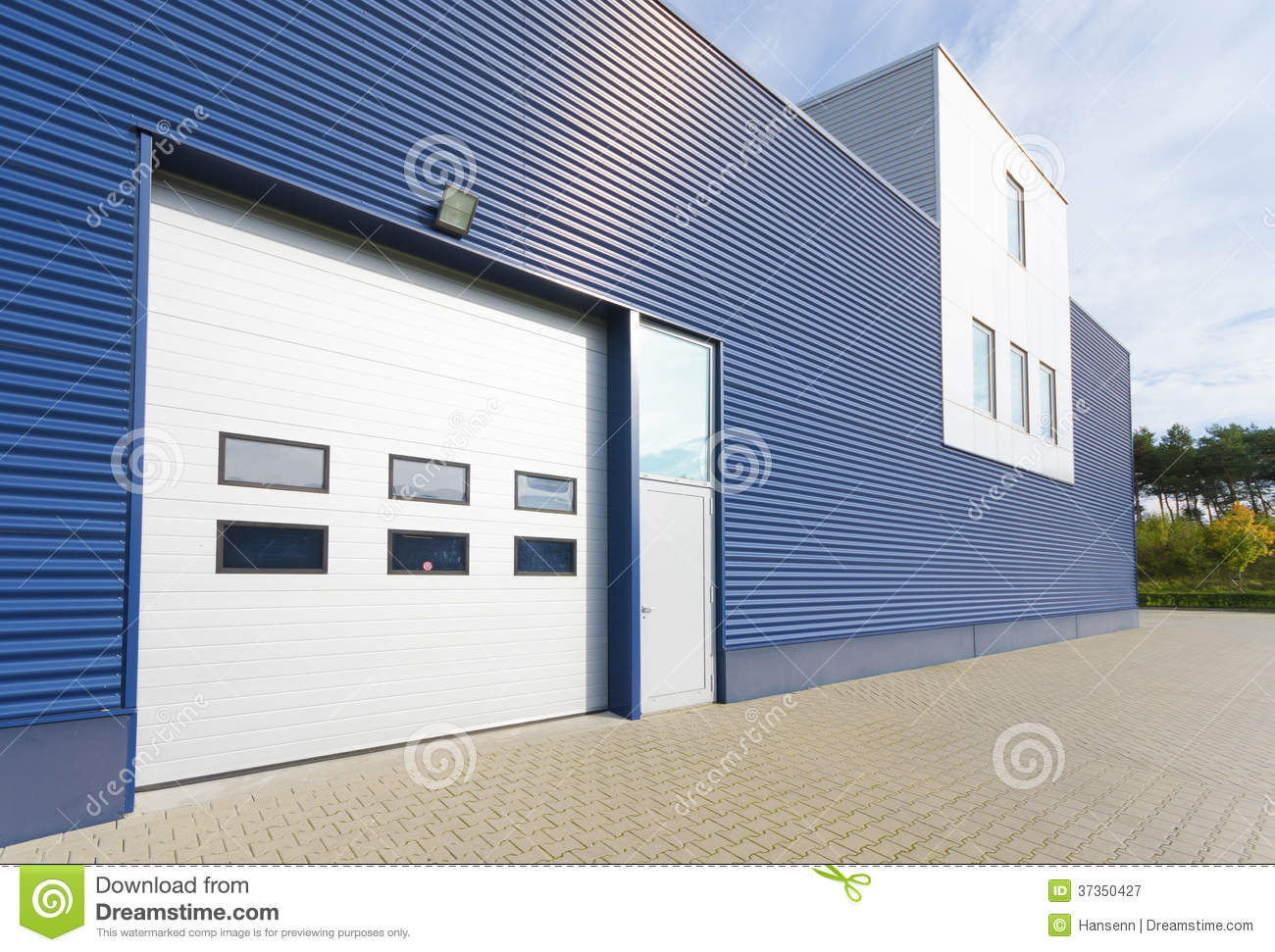 Steel Siding further Will An Exterior Metal Solid Door Stop A Bullet besides Construction Materials Aluminium  posite Panel furthermore Edmonton International Airport Dialog further Marigold House Model La Tierra Solana P anga. on metal exterior houses