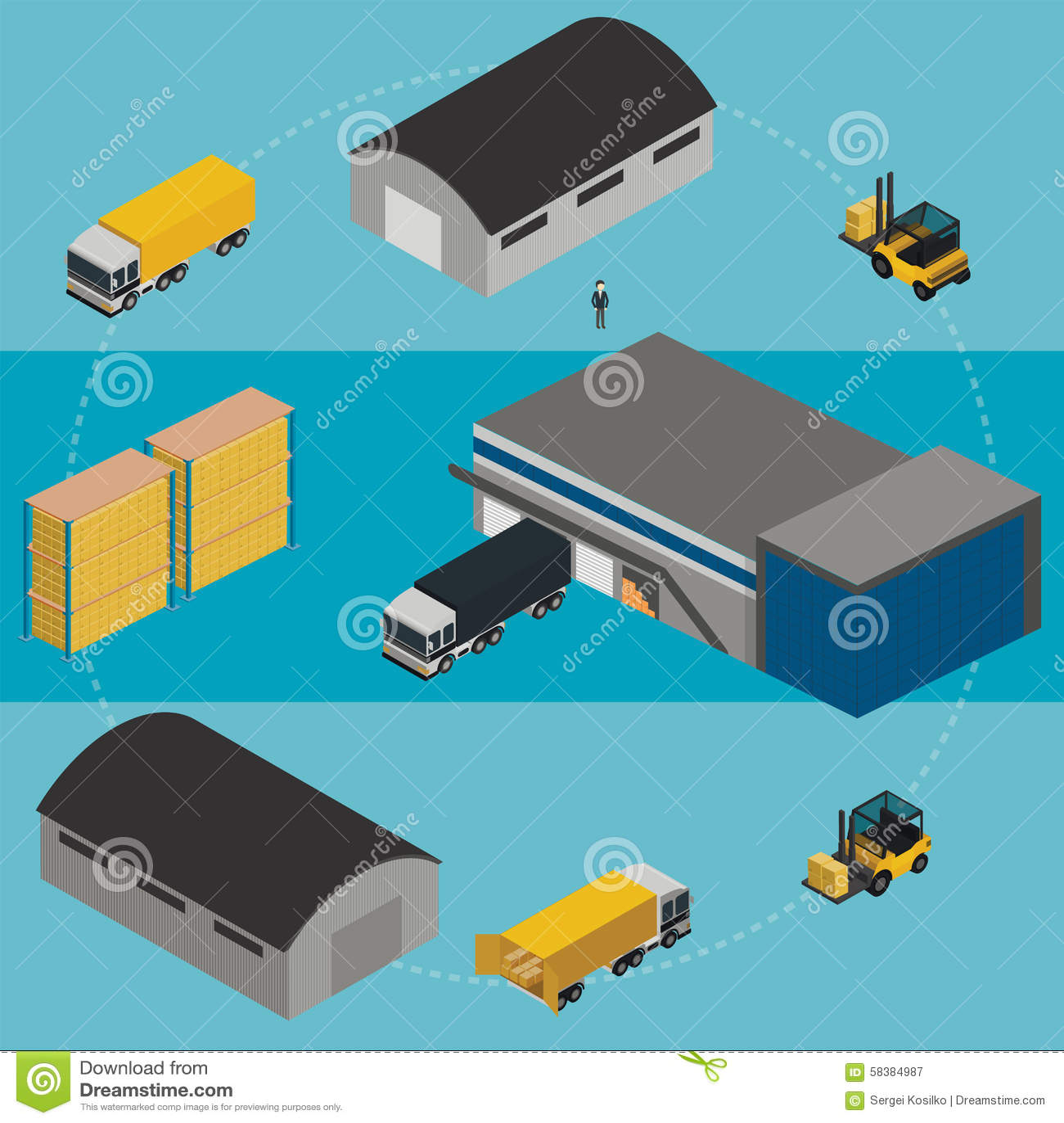 air cargo logistics management pdf