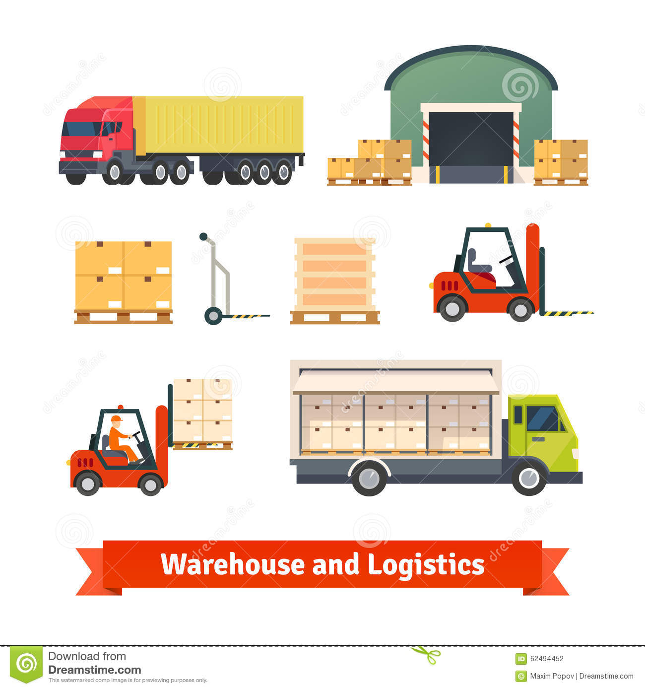 inventory and time based logistics Well thought out strategy on how companies will reach the consumer base  logistics & inventory management is a very critical supporting  of inventory in  the right place at the right time to continuously fulfill your customer's.