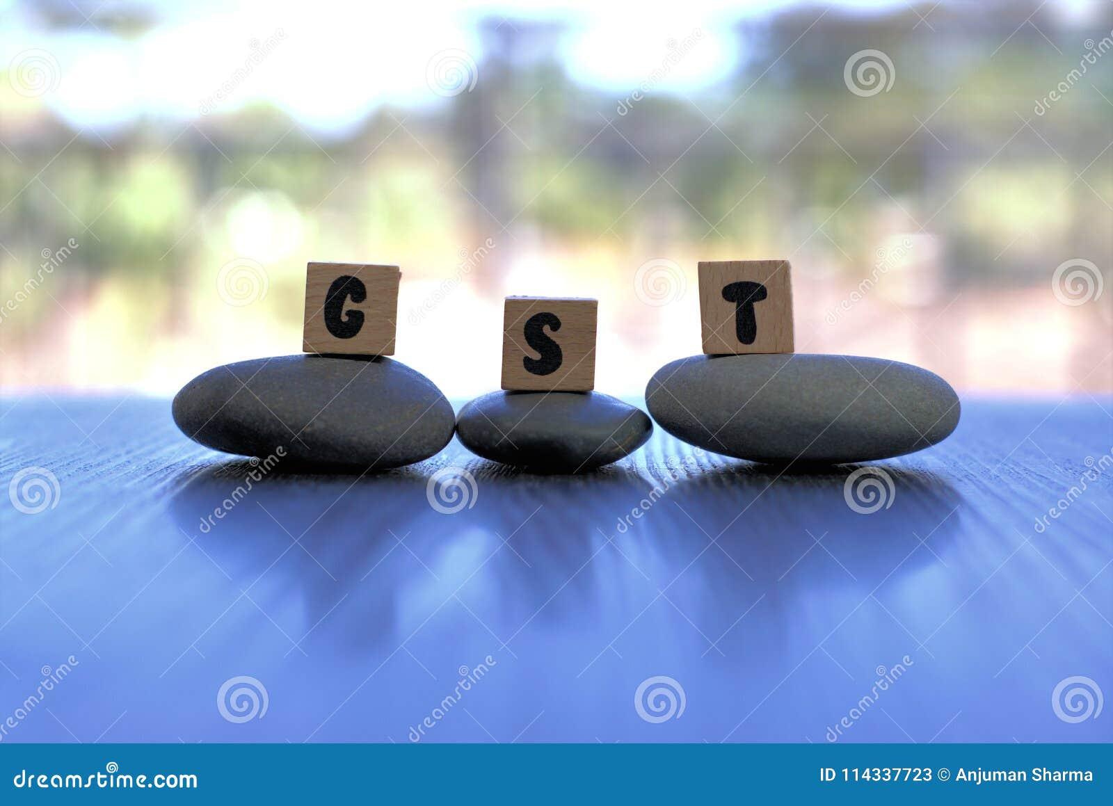Wort Mit Drei Buchstaben