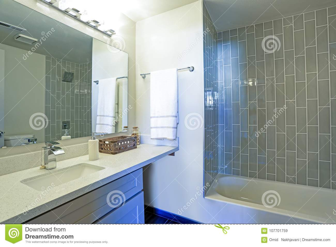 Outstanding Bathroom Shower Surround Pictures - Bathroom - knawi.com