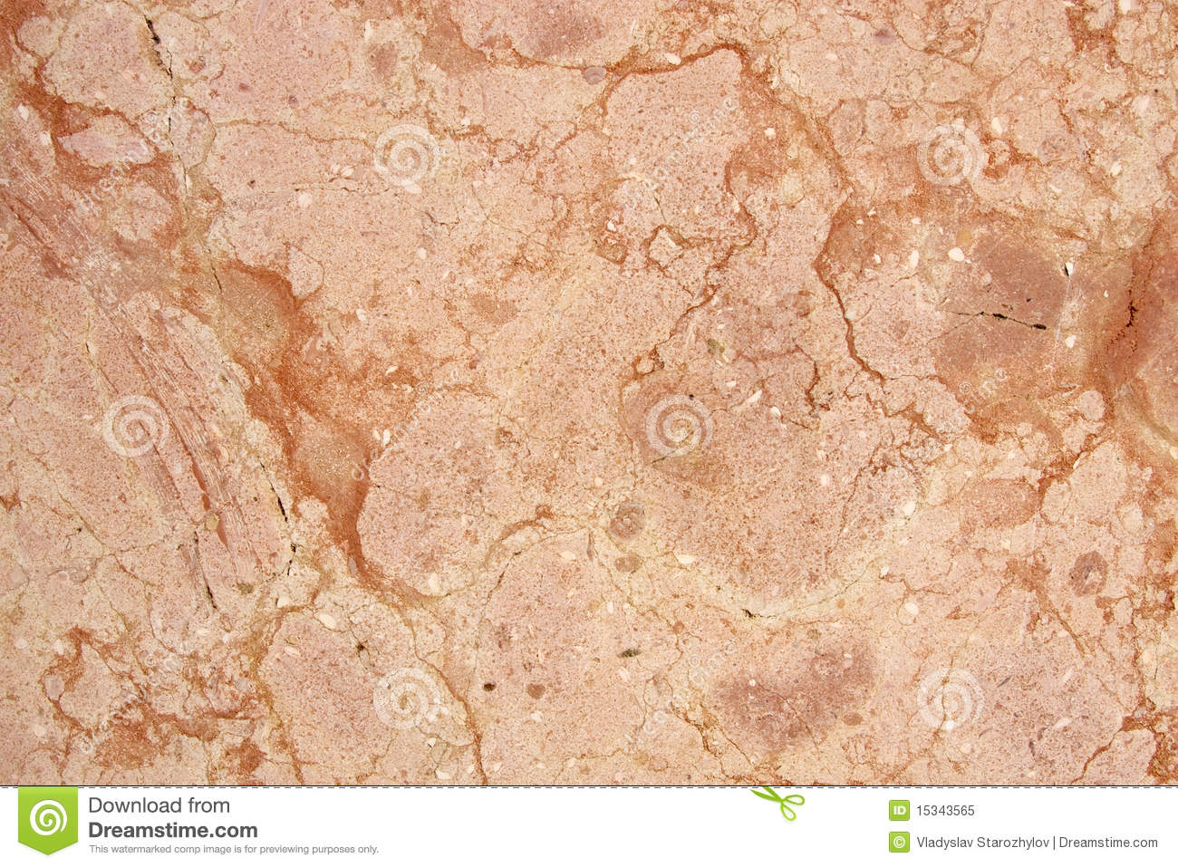 How to build a bathroom floor - Warm Colored Marble Texture Royalty Free Stock Photo