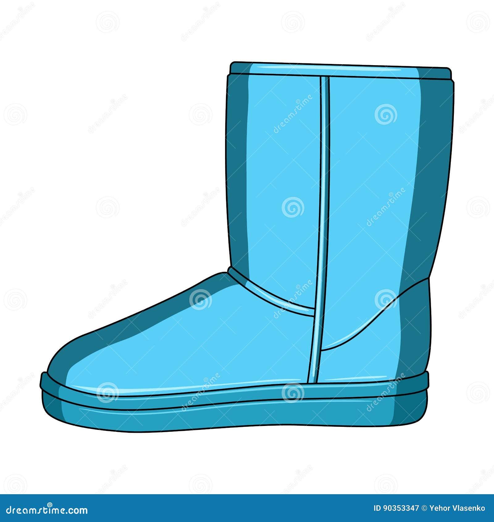 symbol vc5090 cold boot