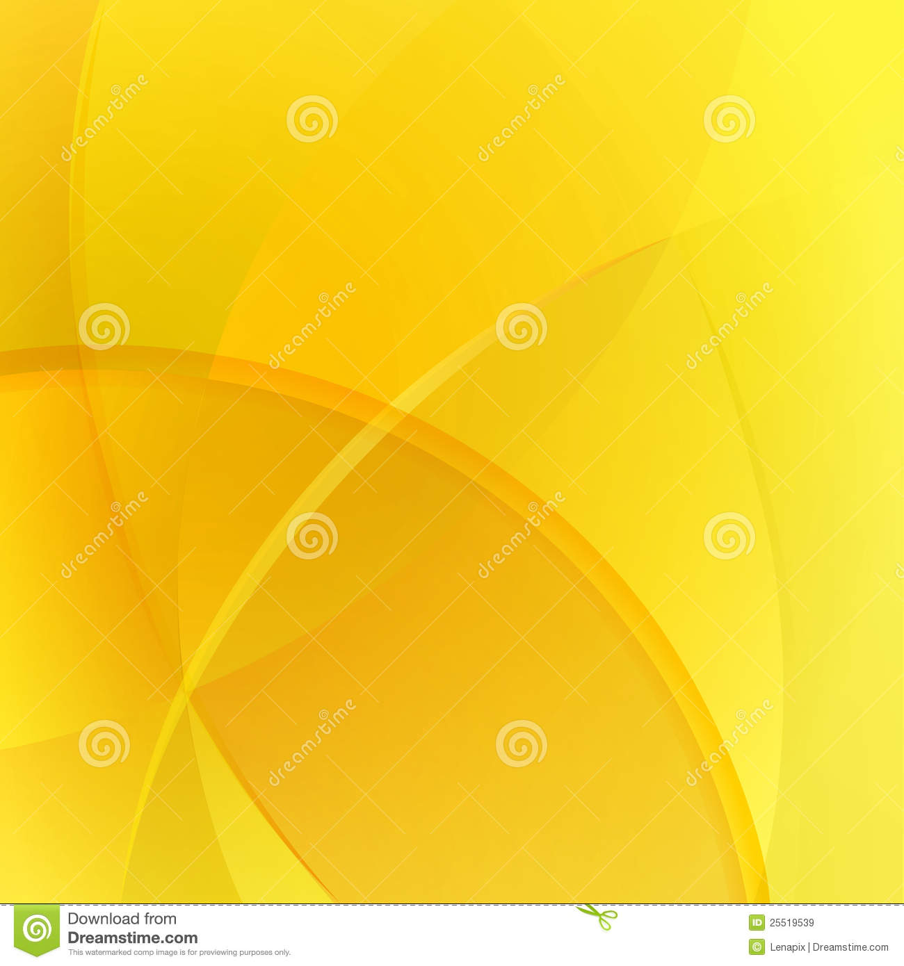 warm yellow background royalty free stock images image 25519539